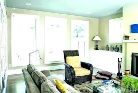 wall trim ideas decorative wall trim ideas moldings for walls moulding cool idea tile paper edge