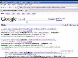Top 5 Hidden Google Search Commands Youtube