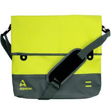 <b>Aquapac 053</b> непромокаемая <b>сумка</b>