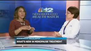 Laurie Cuttino Dr Laurie Cuttino Md Lung Cancer Sarah Cannon Cancer Institute
