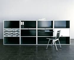 office shelves. Modren Shelves In Office Shelves I