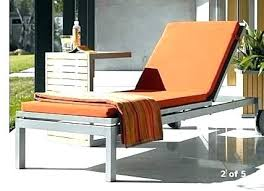 outdoor furniture crate and barrel. Alfresco Outdoor Furniture Patio Crate And Barrel Teak The Collection By E