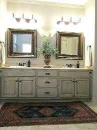 refinishing bathroom cabinets refinishing bathroom cabinets ideas painting ideas for bathroom cabinets painting bathroom cabinets impressive