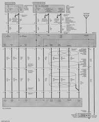 2002 saturn sl2 fuse box diagram awesome 2002 saturn l200 fuse box saturn sl2 radio wiring diagram 2002 saturn sl2 fuse box diagram inspirational 2002 saturn sl2 wiring diagram 2002 saturn sl2 wiring