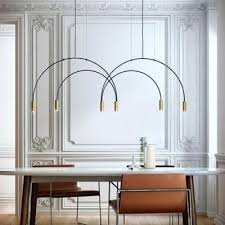 estiluz lighting. fine lighting estiluz in lighting p