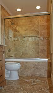 Bathroom Tub Faucets Leaking Creative Bathroom Decoration Doorje - Bathroom shower renovation