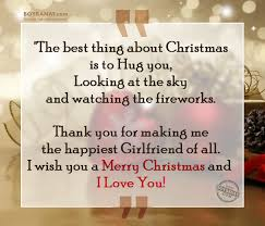 Romantic Christmas Quotes And Messages For Your Boyfriend Boy Banat Amazing Romantic Quotes For Bf