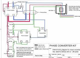 beautiful wiring diagram with phase converter capacitors photos static phase converter wiring diagram fine wiring diagram with phase converter capacitors photos