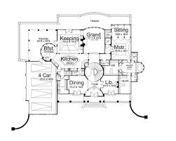 Master Bedroom Suites Floor Plans Top 5 Most Sought After Features Of Todays Master Bedroom Suite