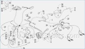 suzuki eiger 400 wiring diagram wiring diagrams suzuki eiger electrical diagram suzuki eiger 400 battery wiring diagram fasett info amusing suzuki eiger 400 wiring diagram ideas best image engine suzuki eiger 400 wiring diagram