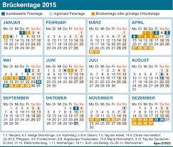 Kalender 2015 Excel Kalender 2015 Baden Wurttemberg Ferien Feiertage Excel
