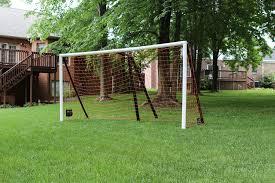 Backyard Soccer  Goals And Fails  YouTubeSoccer Goals Backyard