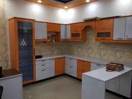 home kitchen furniture. ANM Modular Kitchen Home Furniture - Dealers In Faizabad  Justdial Home Kitchen Furniture