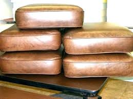 how to clean leather furniture home remedy leather cleaner cleaning leather sofa large size of sofa