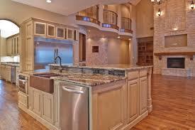 Kitchen Design Kitchen Island With Sink For Sale Kitchen Island