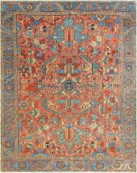 4 x 10 rug sophisticated 4 x rug rug 4 x rug 4 x 10 outdoor 4 x 10 rug