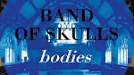 Bodies album by Band of Skulls