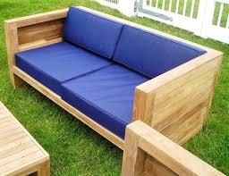 outdoor patio bench cushions 4 outdoor bench cushions colors outdoor bench cushion covers elegant outdoor bench