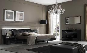 contemporary italian bedroom furniture. Contemporary Italian Bedroom Furniture Contemporary Italian Bedroom Furniture D