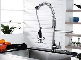 Cartridge Moen Kitchen Faucets 1092