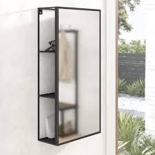 Vanity Mirror Lights Home Depot Bathroom Cubiko Modern And Contemporary Bathroom Vanity