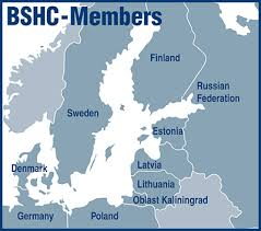 Home Baltic Sea Hydrographic Commission Bshc
