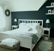 Exceptional Schlafzimmer Einrichten Ikea Malm 5 23 Sammlung Von