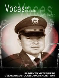 Enviar mensaje a Romero Romero Jorge Humberto - CESAR_AUGUSTO_LASSO_MONSALVE