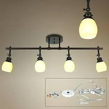bay lighting fixtures 3 light white plug in track fixture within hampton chandelier kristin antique hanging