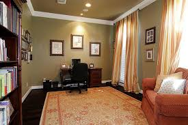paint colors for light wood floorsCustom 40 Living Room Paint Ideas With Light Wood Floors Design