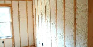 blown in wall insulation cost insulation cost per square foot attic insulation fiberglass insulation cost per