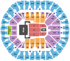 Oakland Arena Tickets Oakland Ca Ticketsmarter