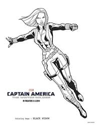 Iron man color pages lego avengers coloring pages beautiful marvel. Captain Marvel Coloring Pages