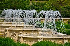main fountain garden longwood gardens kennett square pa july 2018 by