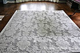grey and yellow rug target area rugs fabulous cream main full size