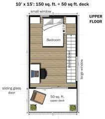 Small Picture Micro Home Design Ideas