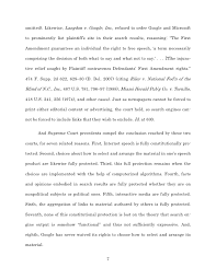 volokh first amendment paper  7