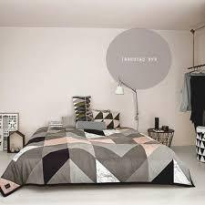 Slaapkamer Lamp Idee Eenvoudig Hous Slaapkamer Behang Idee