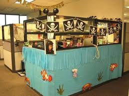 cubicle office decorating ideas. Contemporary Ideas Office Halloween Decorating Themes Birthday Cubicle Ideas   Throughout Cubicle Office Decorating Ideas L