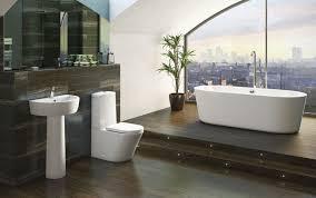 led lighting in bathroom. Arte Bathroom Suite With LED Lights In Steps Led Lighting