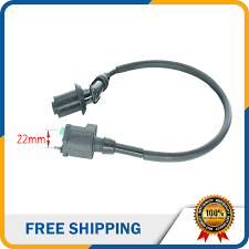 online buy whole dune buggy gokart from dune buggy high performance ignition coil for gy6 50cc 60cc 80cc 125cc 150cc 180cc scooter moped buggy atv
