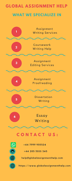 global assignment help images about global assignment help medical accounting help online homework is helpful facts why