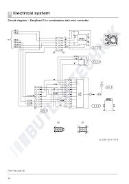 eberspacher wiring diagram dolgular com sunheat repair at Sunheat Heater Wiring Diagram