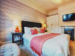 bedroom wall designs for teenage girls. Bedroom : Excellent Home Interior For Teenage Girl Design Ideas With Fascinating Wall Color Paint And Latest Tv Led Also Elegant Round Drum Desk Designs Girls N