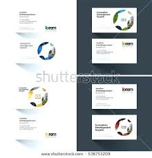 Avery 28371 Business Card Template Avery Template 28371 Trendingbalita Info