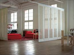 Bedroom : Fabulous Room Divider Furniture Ideas Movable Room ...