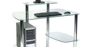 full size of desk small desk target new bedroom design wonderful black student desk with