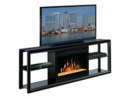 dimplex electric fireplace tv stand fireplace stands collect this idea designs stand with electric fireplace electric fireplace stand dimplex max electric