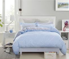 In 2 Linen Mark Double Bed Quilt Cover Set - In 2 Linen & In 2 Linen Mark Double Bed Quilt Cover Set Adamdwight.com