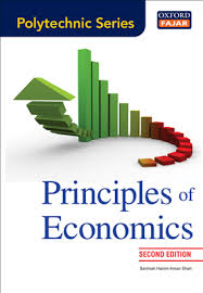 market economies advantages essay on free